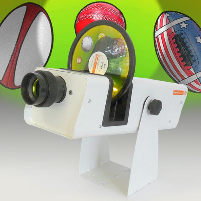 Kit Projecteur Sensory Led