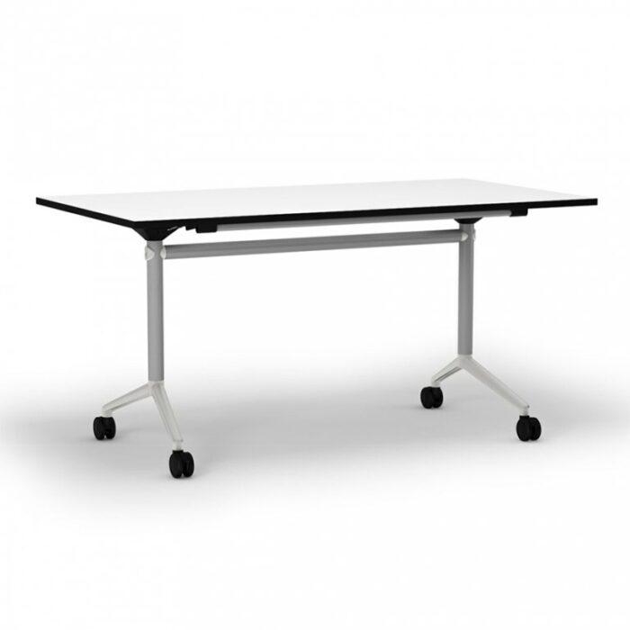 Table collectivité
