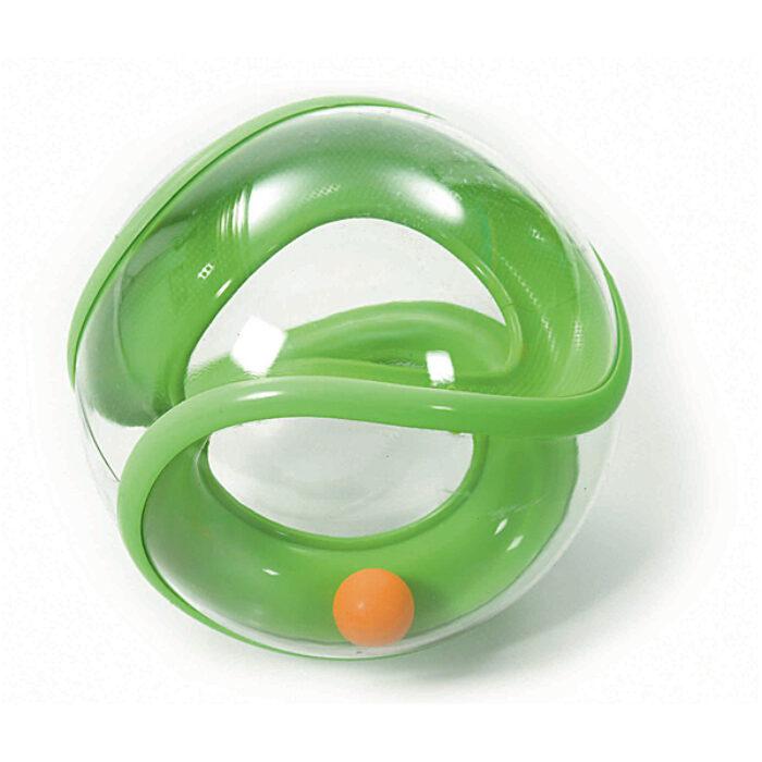taichi ball