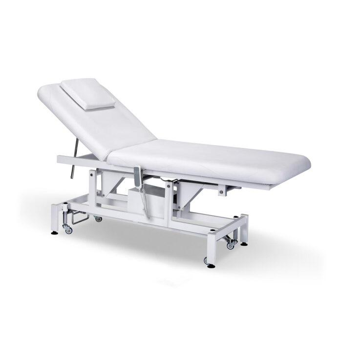 Table de massage MARY